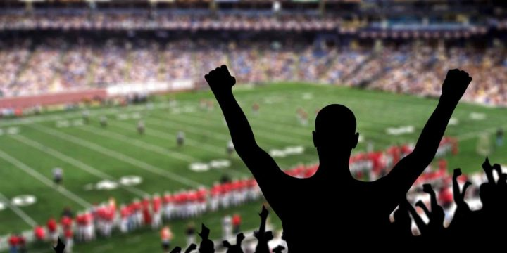 Top 3 Sports Betting Tips Newbies Should Keep In Mind