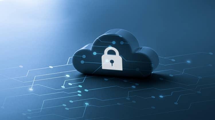 Data Protection Strategies