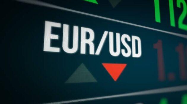 Leading Digital Currency