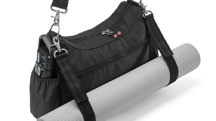 best bag for gym and work